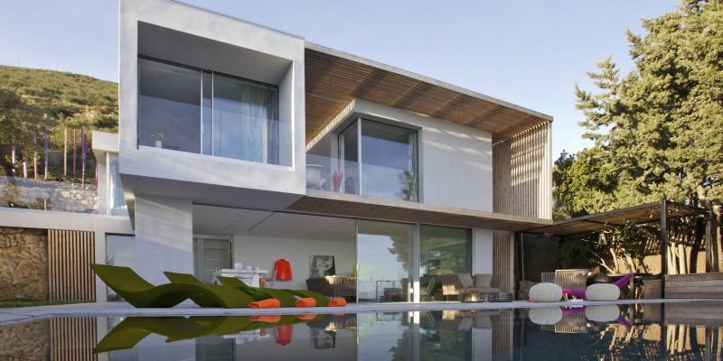 Villa-LEscalet-02-800x400