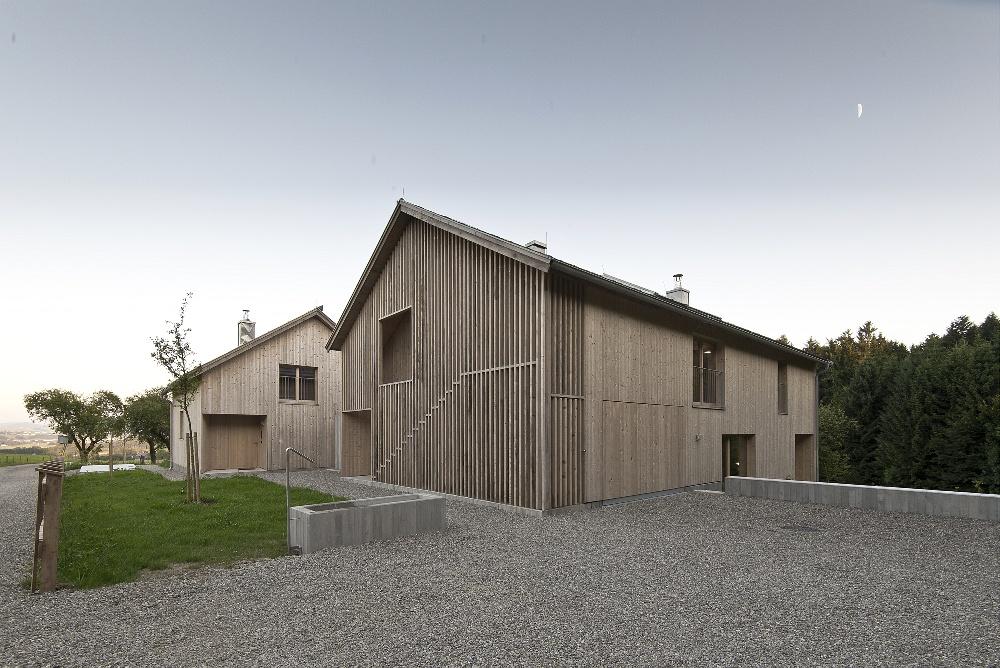 d-residence-lp-architektur_portada