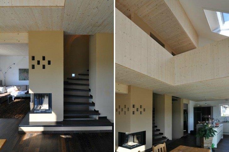 Wooden-House-K-partnerundpartner8