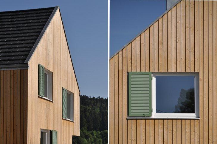 Wooden-House-K-partnerundpartner9