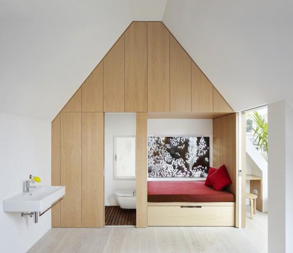 005_PiercyAndCo_KewHouse_Bedroom1_(c)_Jack_Hobhouse