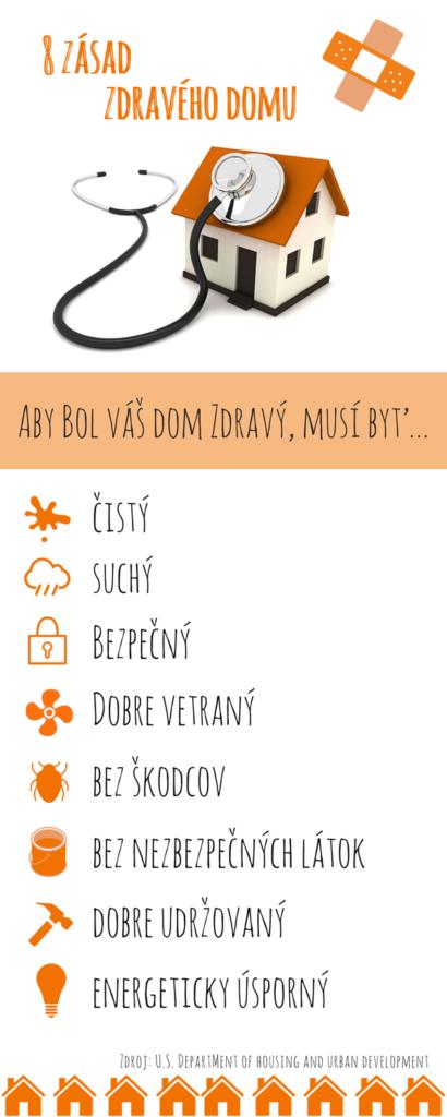 rsz_infografika