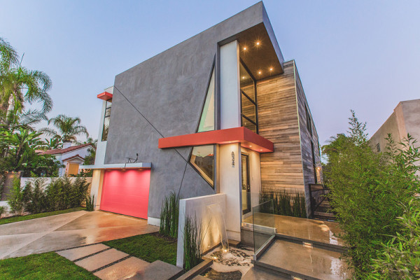 contemporary-house_290815_03