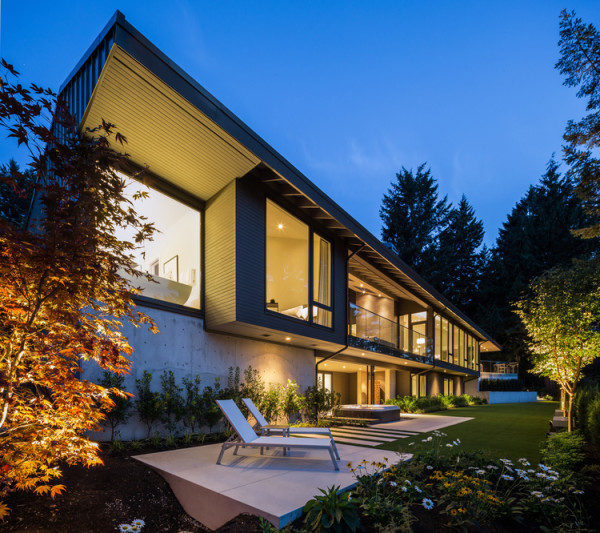 modern.architect.vancouver.westvancouver.contemporary.westcoast.design01