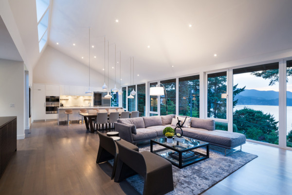 modern.architect.vancouver.westvancouver.contemporary.westcoast.design12