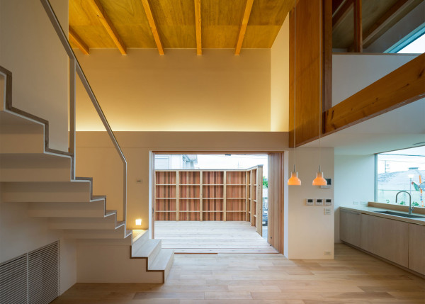 House-in-Nara_Keiichi-Sugiyama-Architect_Japan_dezeen_1568_5